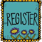 Register Original